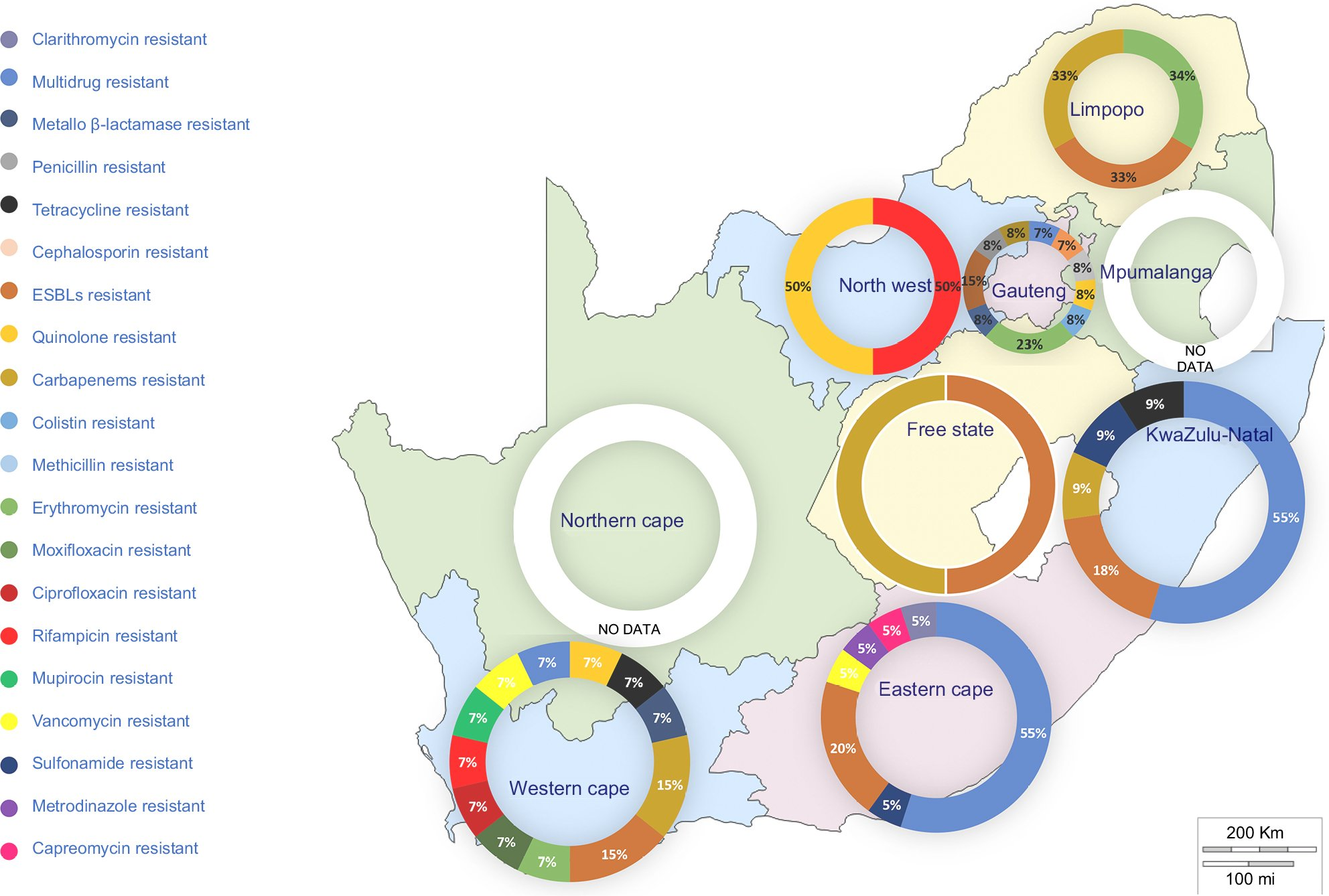 Full text] Systematic review in South Africa reveals