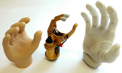 c0c73f37c3 Full text] New developments in prosthetic arm systems | ORR
