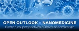 Open Outlook: Nanomedicine